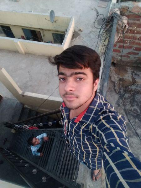 Ritesh Googlephotos Google Fun Time Masti Time Cool Attitude Ritesh Mishra Riteshmishra147