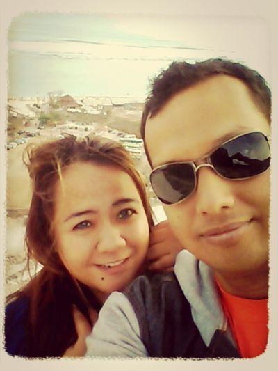 Miss you my honey