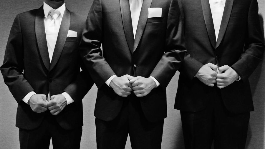 Wedding Wedding Photography Wedding Day Weddings Around The World Weddingphotographer Weddingday  Wedding Photos Menstyle Menswear Mensfashion Blackandwhite Blackandwhite Photography Black And White Collection
