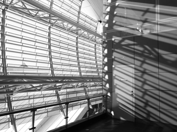 Oblivion Architecture Shadows Shadows & Lights Shadow And Light Shadow Photography Shadows On The Wall Shadows And Lines Shadows Of The World Blackandwhitephoto Black & White Streetphotographer Streetphotographers Streetphotography Street Photography Streetphotographyintheworld EyeEm Best Shots - The Streets Black & White Photography Blackandwhite Photography Black&white EyeEm Gallery EyeEmBestPics EyeEm Best Shots EyeEm Eyeemphotography