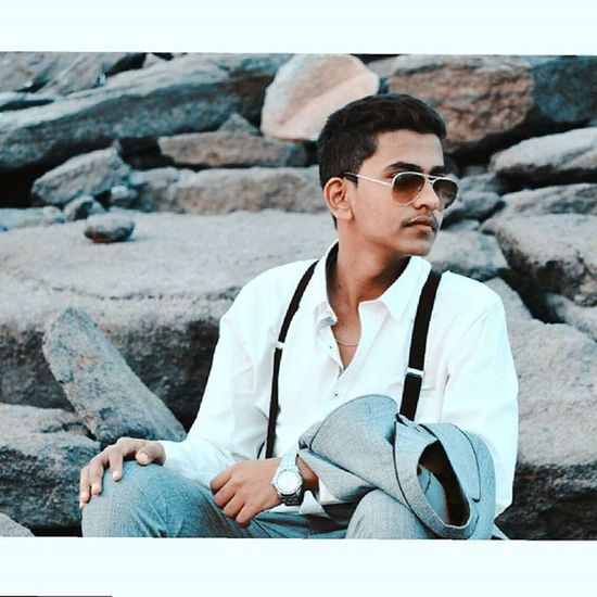 ☆| S H U B H E N D U र A I |☆ Shubh_rai This_place Day Smartpoints Shades Watch Boleno Quartz Grey Suit Being Gentlemen Pose Positive Vibes Frnds Photooftheday Photography Followforfollow Love Nigga Like4like Comment4comment Smile_often Hashtags