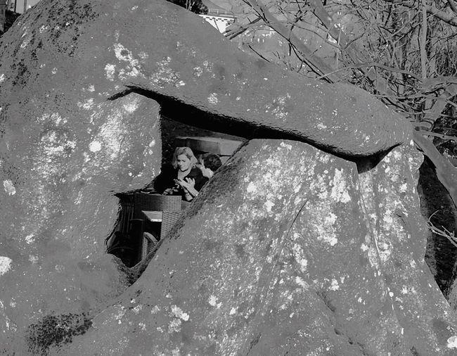 Eyeem Monochrome Black And White Photography Enjoythelittlethings Baden-Baden Schwarzweiß Sculpture Neujahr