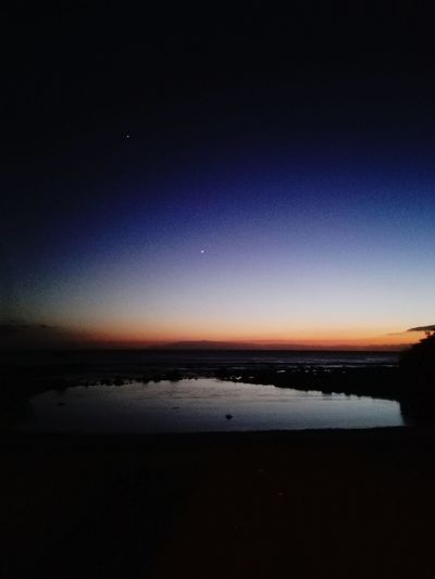 night calls Sundown Magiclight Mystic World Of Nature darkness and light Greatful  LaGomera Natureflash Coloursoftheworld Freedom Nature_collection Superfoodsuperboost Outside Photography Summer Views Colours Of Nature Naturelovers Nature_perfection Space Star - Space Moon Astrology Sign Calm