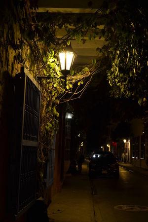 Architecture City Illuminated Night Nighttime Nighttime Lights Nighttime Photography No People Outdoors