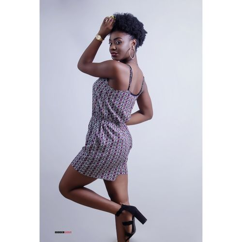 style_africaine
