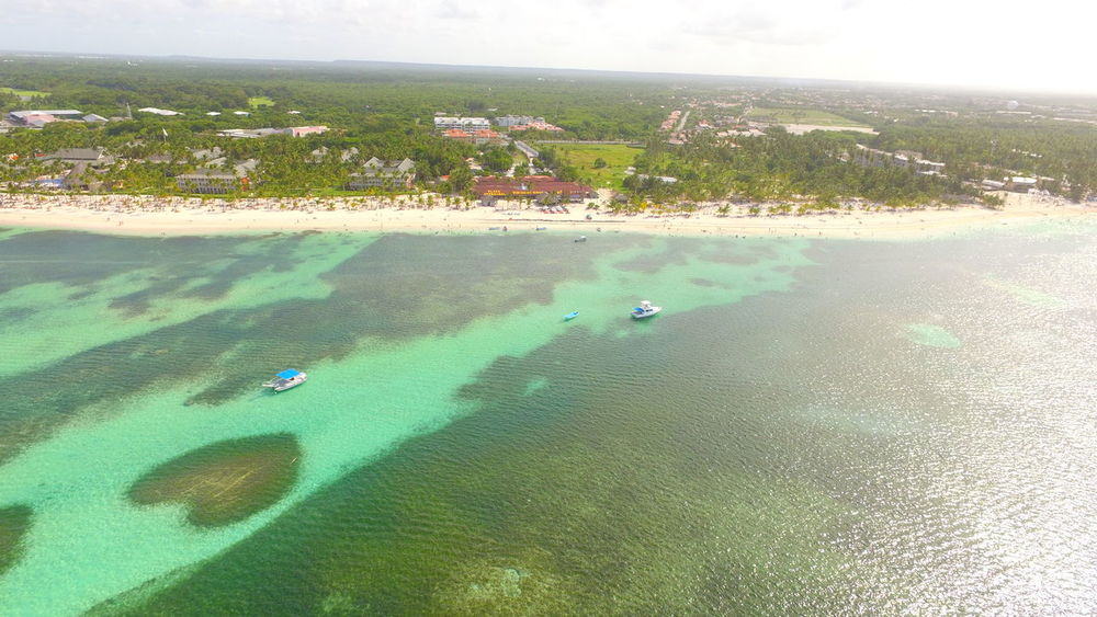 PUNTA CANA, EL CARIBE Photos Made With Professional Drone, Beautiful Boats Photos Of Beaches, Music, Residential Hotel Punta Cana, Dominican Republic, Bavaro, Coco Bongo, Swimming Pool, Beach, Fun The Tropical Caribbean El Caribe Tropical Fotos De Playas, Musica, Residenciales Hotel Fotos Hechas Con Drone Profesional, Barcos Hermosos Punta Cana, Republica Dominicana, Bavaro, Coco Bongo,piscina, Playa, Diversion