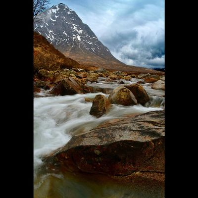 Glencoe yesterday, Nikon D7000, ISO 100, f22 1/6sec Nature_sultans Naturelover_gr Igbest_shotz Igmastershots Ig_shutterbugs Igsuper_shots Loves_Scotland BonnieScotland Bnwscotland Insta_Scotland Ig_landscapes Love Loves_nature Ig_scot Ic_water Ig_bliss Nature_best_shots