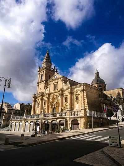 Catedrale San
