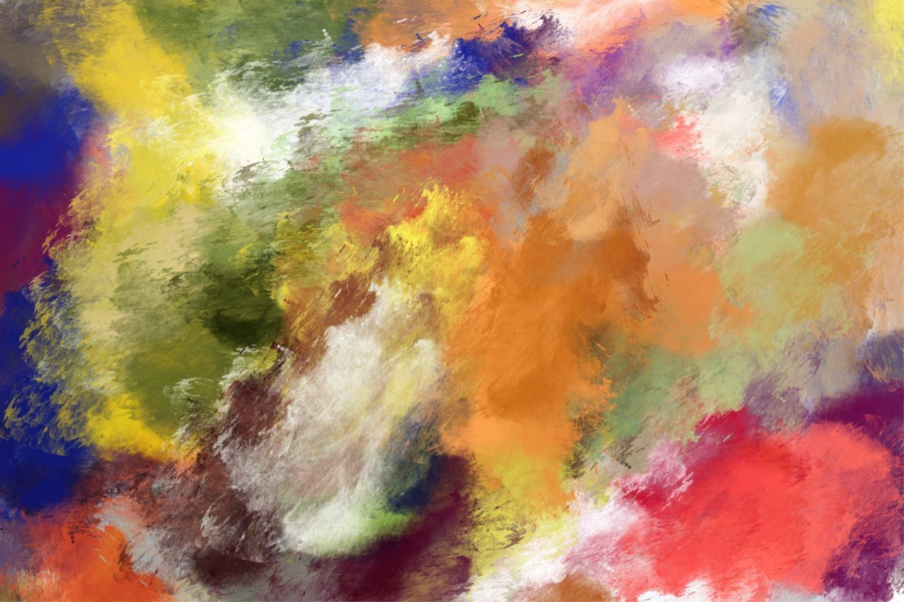 multi colored, backgrounds, abstract, full frame, textured, no people, yellow, close-up, outdoors, day