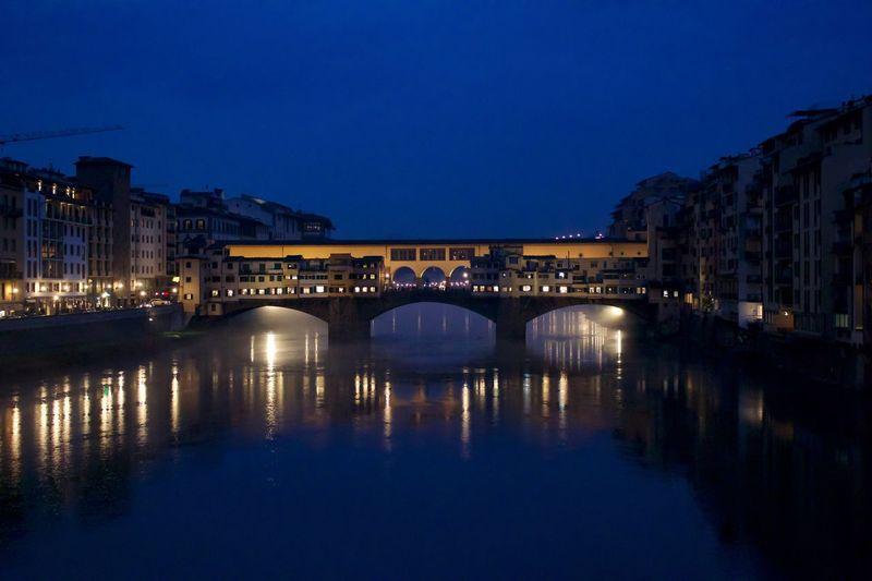 View Venice, Italy City Life Wow!!😋 Canal Italia Florence Italy