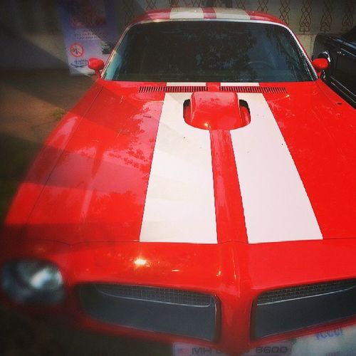 Pontiac Firebird anyone?? Ss_red26 Ss_red26 @stnkypup @theflyingscot
