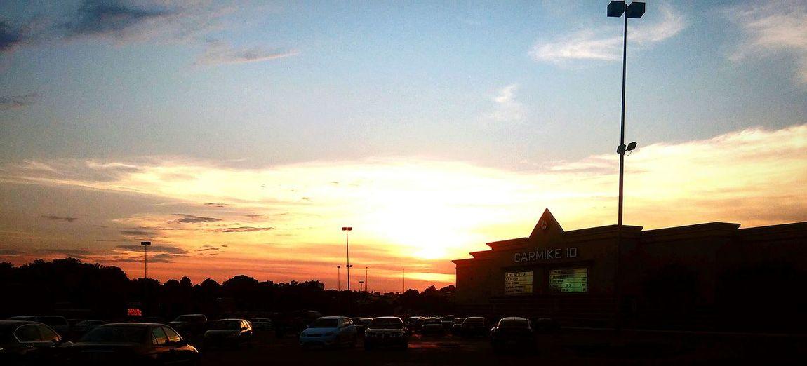 Sunset Sunset_collection Sunrise_sunsets_aroundworld