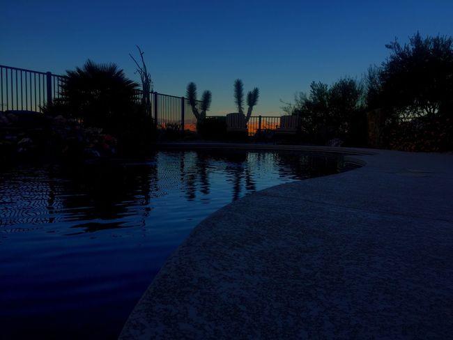 Nevada NEVADA, USA!♡ Sunset Sunset_collection Sunsets Sunsets_captures Sunsetsaroundtheworld Dusk Beautufulwiew Nevadasunset
