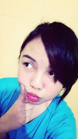 추 ~♥ That's Me Chu♥(人´3`)⌒♡ Being Kawaii Love ♥