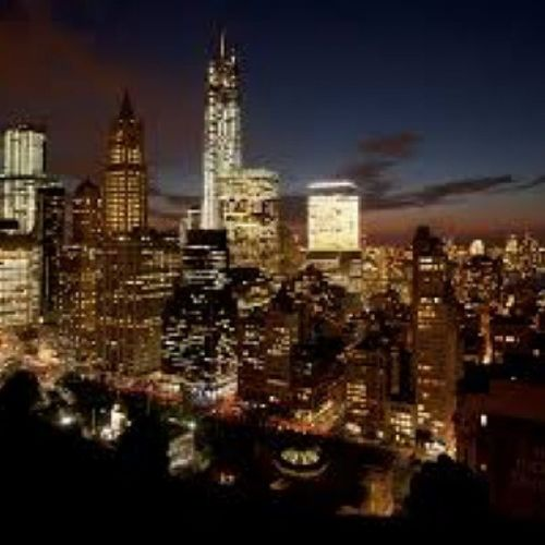 dying to go there NYC Hugedreams Wonderifitwillhappen