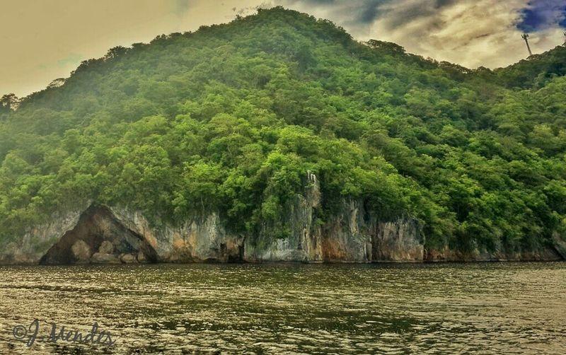 Sailing Travel Traveling Water Trinidad