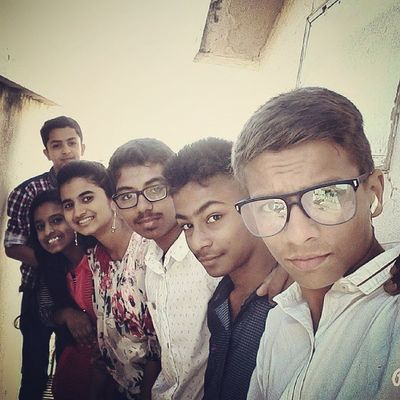 Selfie King Ronilparmar With Friends At Sweet Home At Terrace Instaedit Instalike Instapic Instaparty Instashoutout ShoutOut Instafollow Likefortag Likeforshoutout Likeforlike L4l Likeforfollow Followme Followfortag followforlike followforfollow tagfortag tagforlike t4t