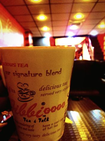 Tea Tea Time Tea Is Healthy Tea Cup Busylife Busy Day Stressreliever Stressful Day Delicious Fibbicafe Ambiance Cafe Cafe Time Randomshot Photography Photographylover