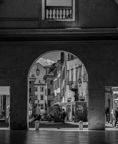 Built Structure Architecture Building Exterior Building Arch Entrance No People Door Day Text Outdoors Communication History Travel Destinations City The Past Art And Craft Sunlight Ornate