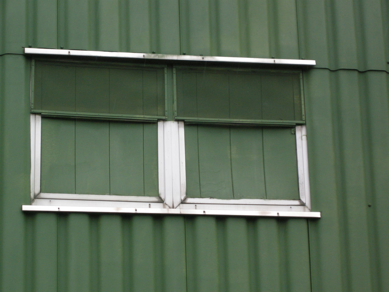 window, architecture, built structure, building exterior, day, outdoors, no people, close-up