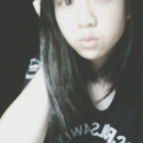 我的愛 不屬於你 卻願意 為你而改變 莫忘初衷