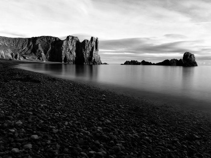 Copper Coast,