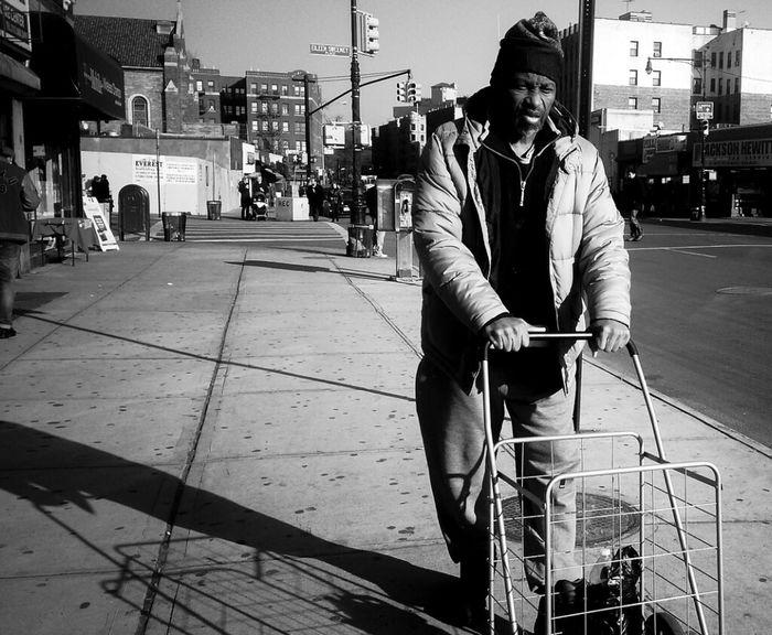 Streetphotography Blackandwhite Streetphoto_bw