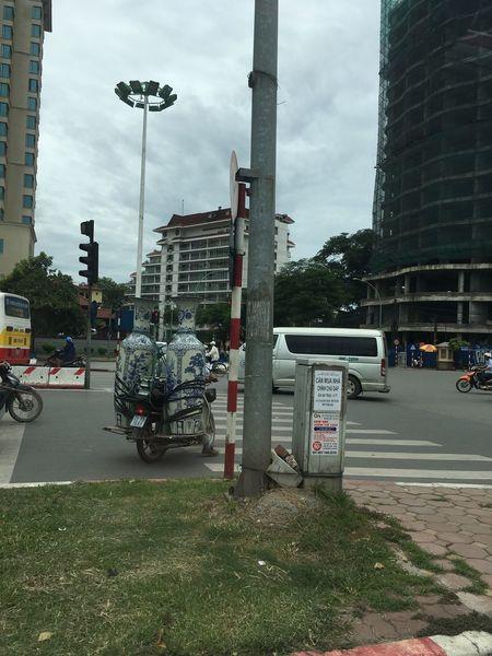 Mode Of Transport Transportation Street