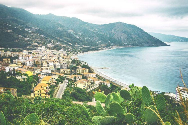 Sicily Sicily,