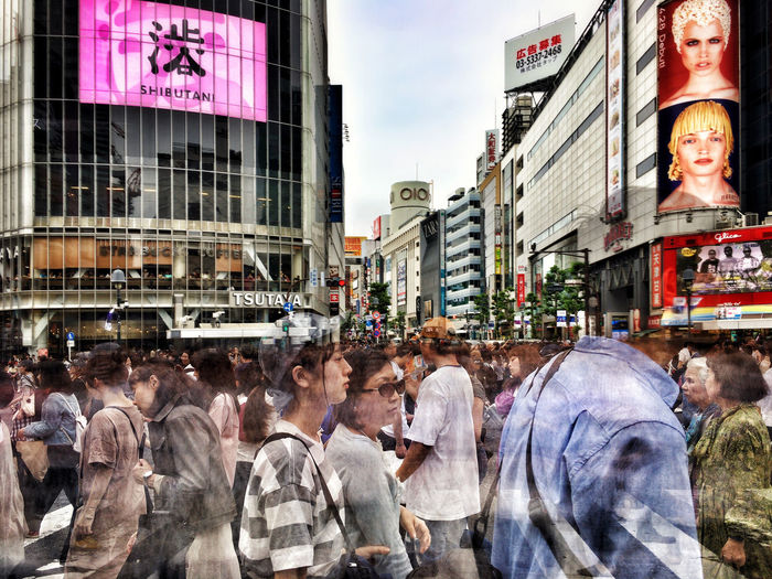 渋谷 02:56
