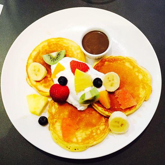 えへへ♡♡ Delicious Cafe