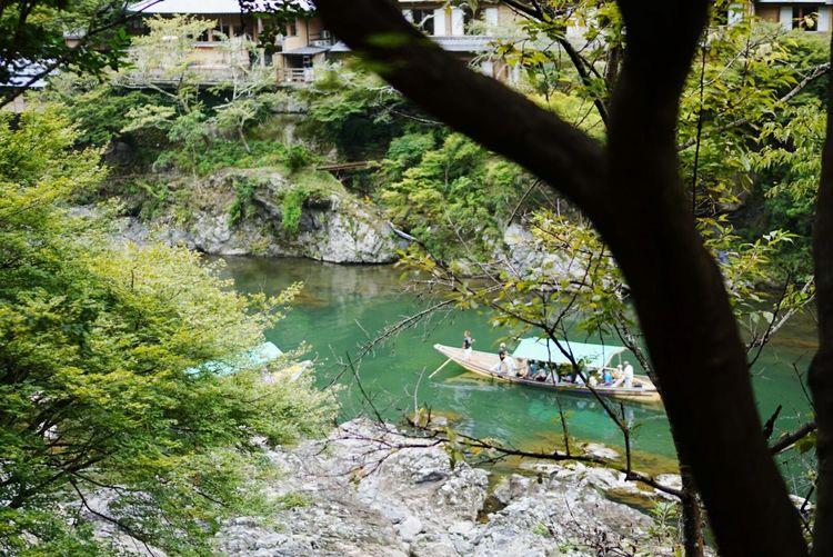 Relaxing Taking Photos Enjoying Life Japanese Summer Kyoto Summer Japan Beauty Of Japanese Summer Japanese Style Enjoying The View