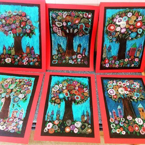Flowersflowers tree, Karlagerard Cisiamoquasi Imieibimbibravi Scuoladellinfanzia Educatricisenzafrontiere Bronte Mazzinisecondocircolo Ascuola