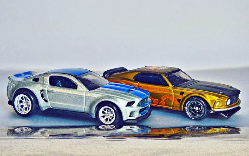 Mustang Love HotWheels Collector Diecastlover Diecastphotography DiecastIndonesia Photography