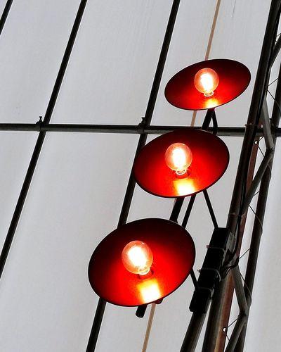 EyeEm Best Edits Light And Shadow Lights Illumination Lighting Interior Design In The Cafe ☕coffee time:) 꿀휴식♥