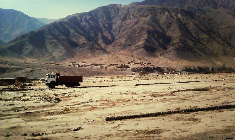 somewhere between Kabul and Mazar e Sharif My Journey In Afghanistan Afghanistan Kabul