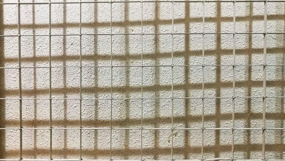 Full Frame Pattern Backgrounds Window No People Textured  Close-up Day Indoors  Frosted Glass