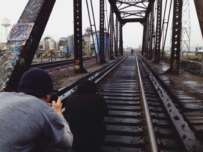 From My Point Of View EyeEm Best Shots EyeEm Best Edits EyeEm Up Close Street Photography