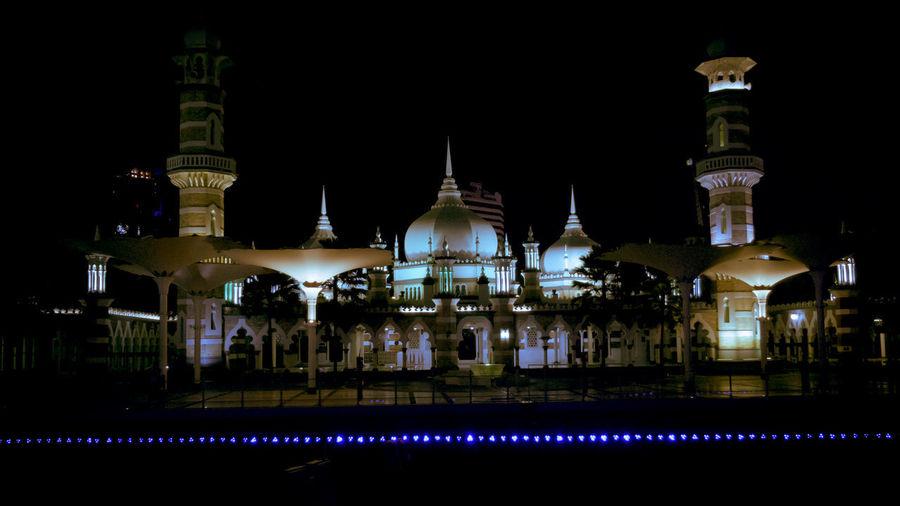 Islam Islamic Architecture Architecture Politics And Government Oriental Architecture Hertaige Malaysia Malaysia Scenery