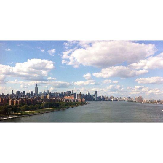 NYC Photography NYC Newyork View Great Views Bigapple