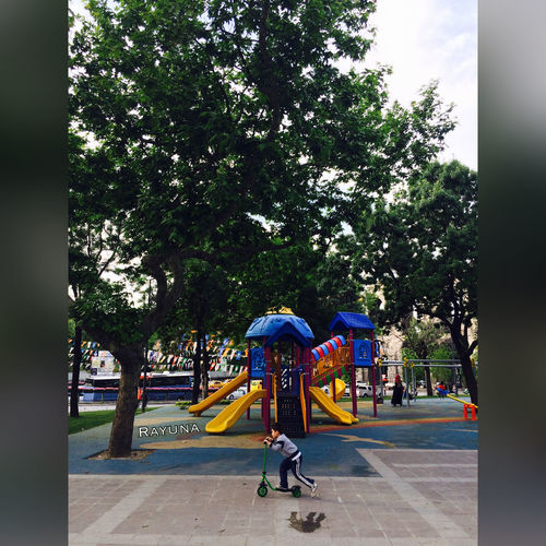 By me 📷📷 Urban 4 Filter Exploring New Ground Everyday Joy OpenEdit Childrenphoto Istanbul Under Pressure