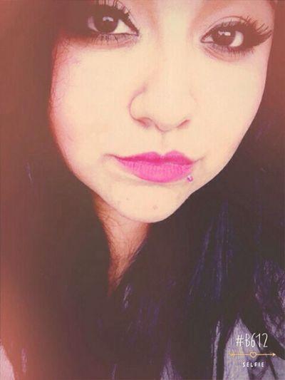 Beautiful Girl Mexico SexyGirl.♥ Colombia ♥  Bautifuleyes