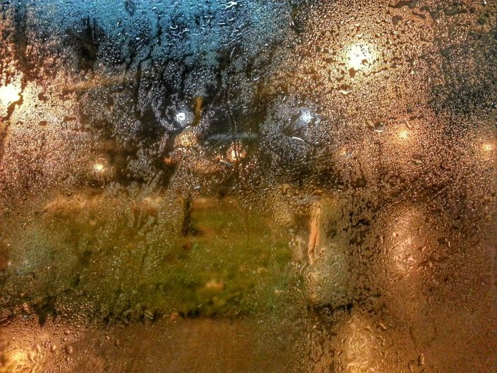 Rain Lluvia Chuva Plutja