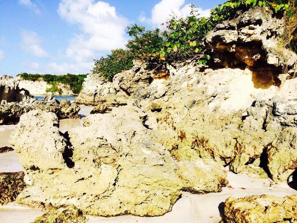 Playa/maco Beach Beatuy Good(moment)