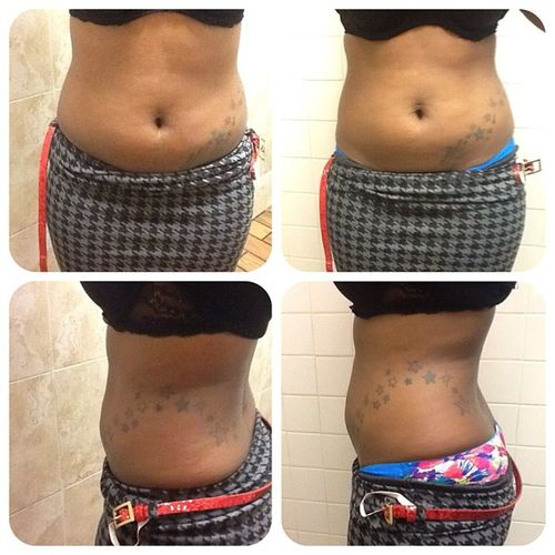 Blitzing the whole city wrapped a girl in the Roy Rogers bathroom Crazywrappedthing 240-464-3169