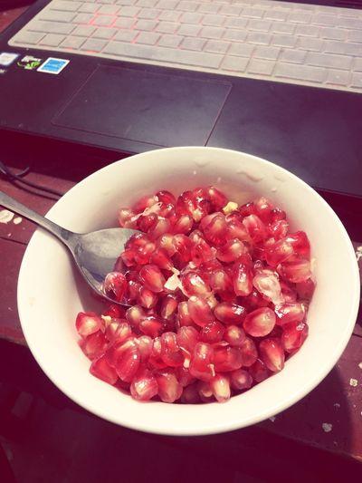 W Fruit