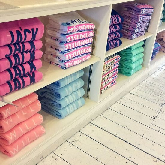Jack wills Shopping Jack Wills Jumpers