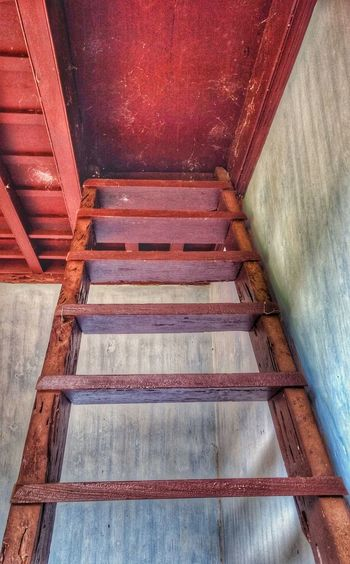 Vintage Stairs Vintage Stairs MotoZPlay Steps Steps And Staircases High Angle View Architecture Classic 👽👽 👽 Kerala India