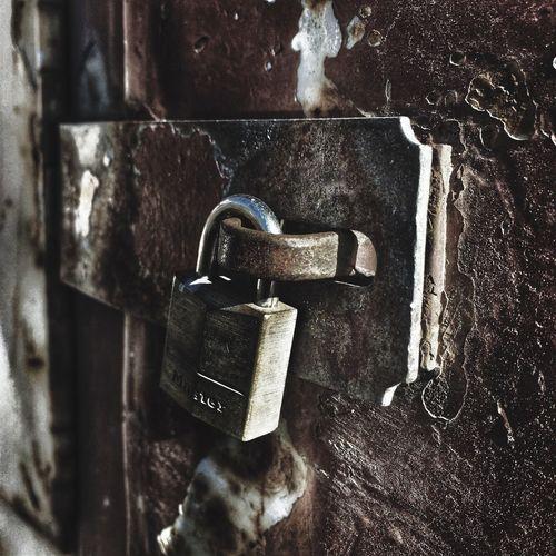 Keeping the faith ... Her Collection Love Locks My Locks Locks To See Locks Rustygoodness Love Twin Flames Hope Keep Pressing Forward