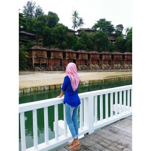 Batam-Indonesia